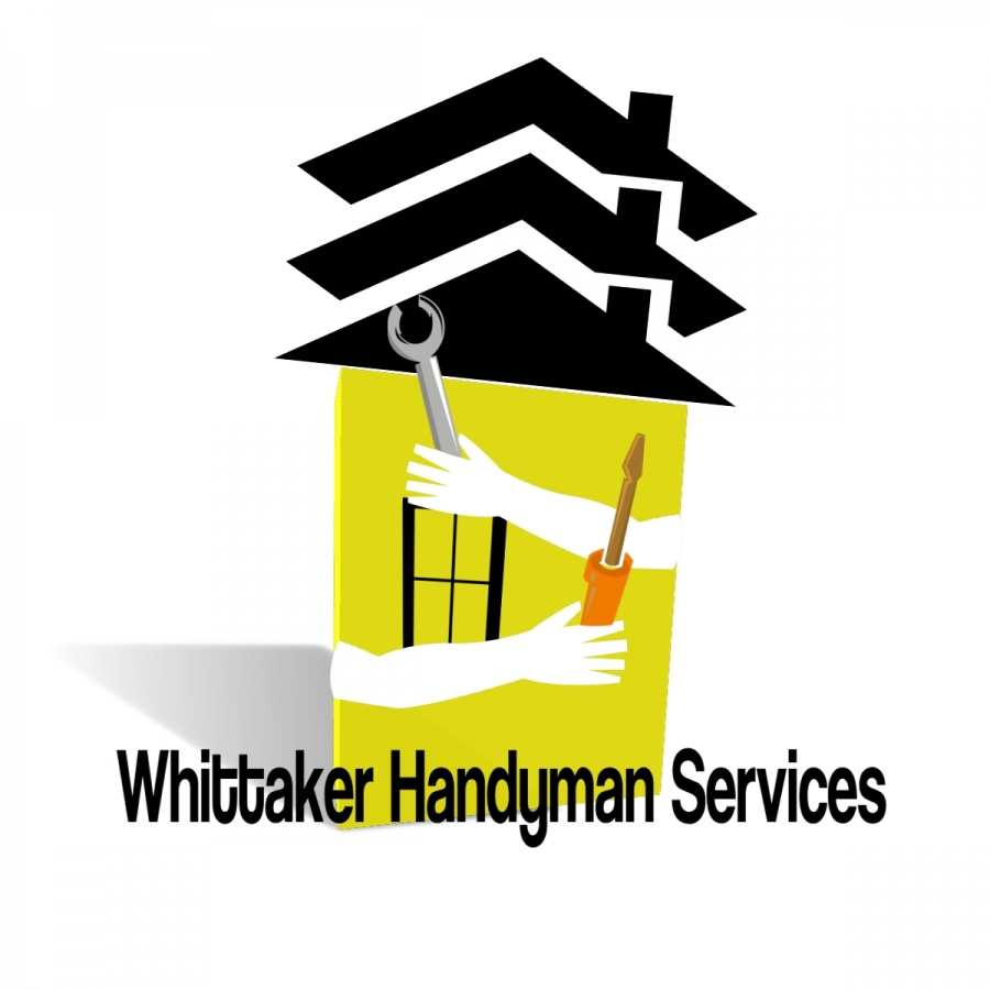 whittakerhandymanservices
